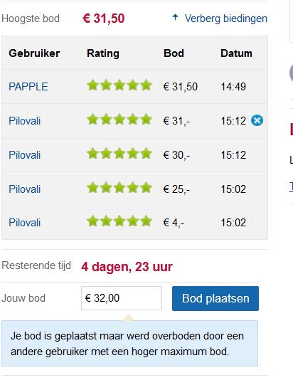 https://share.pilovali.nl/2847IT7b.png